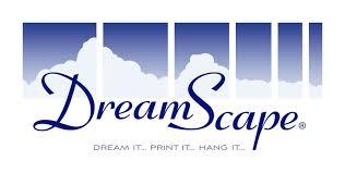 DreamScape®