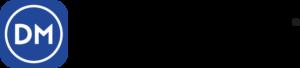 Logo Digital Magnetics