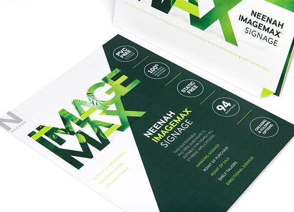 Imagemax tool 2