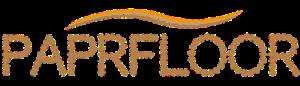 Logo Paprfloor