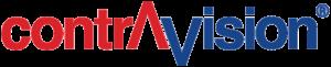 Logo Contra Vision