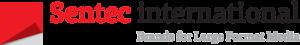 Sentec Brands logo
