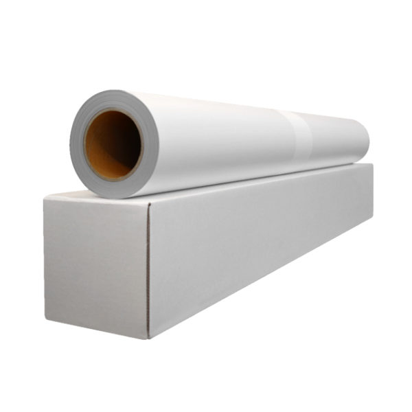 Substrate Roll