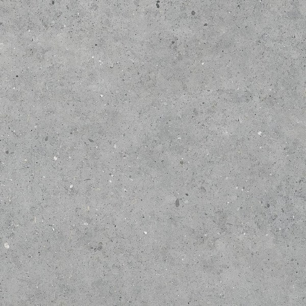 Veilish Stone Grey