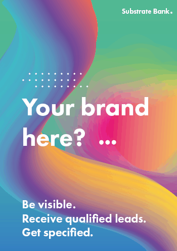 Your Brand Here image