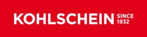 KOHLSCHEIN-logo-red for brand page