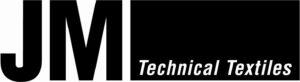 Logo JM Textiles