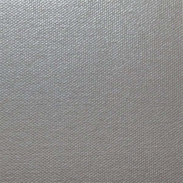 Fredrix Metallic Pearl Canvas