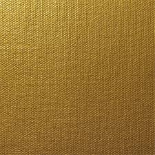 Fredrix Metallic Gold Canvas