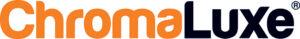 Logo ChromaLuxe