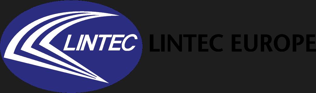 LINTEC Europe